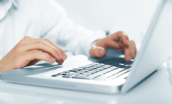 Envie-nos o seu currículo, nós iremos encontrar a vaga ideal para o seu perfil profissional.